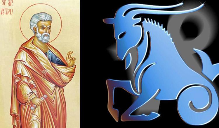 Sfinții protectori ai fiecărei zodii