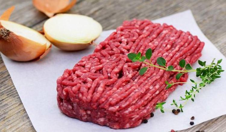 Vrei să congelezi corect carnea tocată? Iată care sunt cele mai bune metode