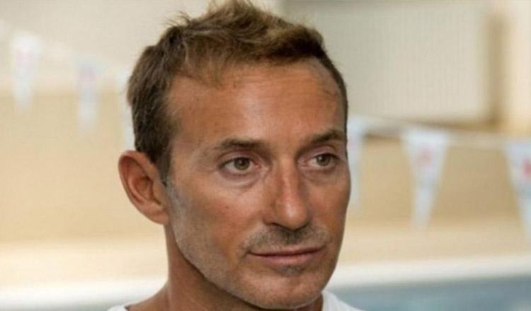 Radu Mazăre se însoară chiar de ziua sa de naștere