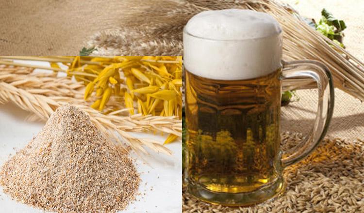 Drojdia de bere nu trebuie să vă lipsească din concediu!