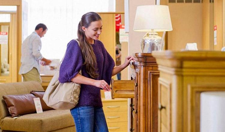 Cele mai bune sfaturi pentru a alege mobila de dormitor