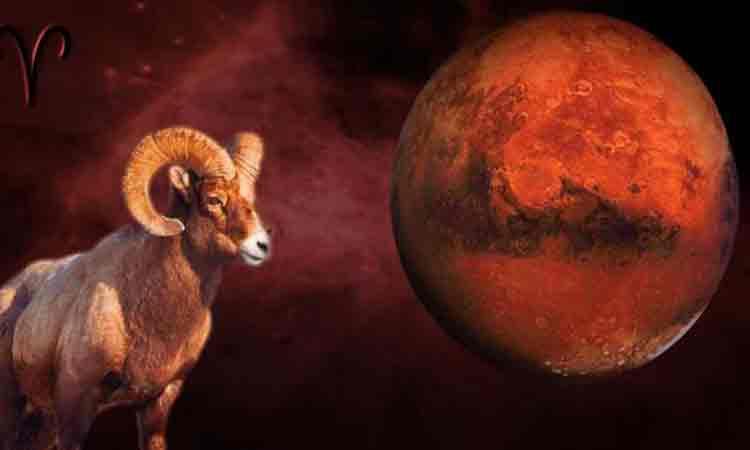 Zodiile afectate de echinocțiul de toamnă. Totul se schimbă pentru ei