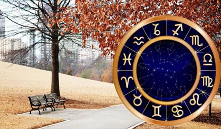 Horoscop săptămânal 22 – 29 septembrie 2019. Gemenii au probleme cu banii
