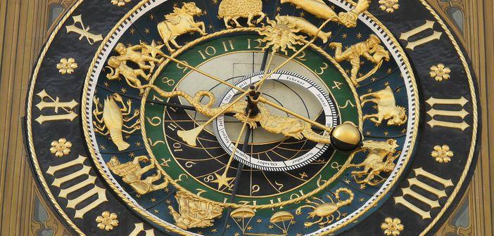 Horoscopul sfarsitului de saptamana. Luna Noua in Pesti aduce schimbari importante