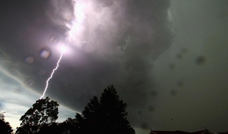 ANM a anunțat prognoza meteo! Posibil ciclon mediteranean pe final de săptămână