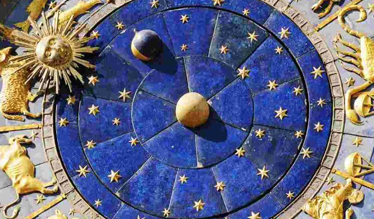 Horoscop pana pe 2 februarie 2020. Iata care ti-e destinul si cat noroc vei avea