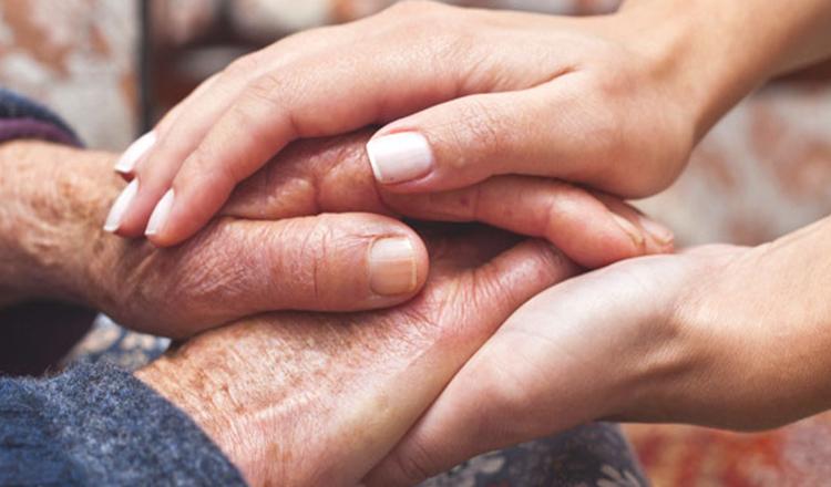 Cinsteşte-i pe tatăl şi pe mama ta ca să-ţi fie bine şi să trăieşti mulţi ani pe pământ.
