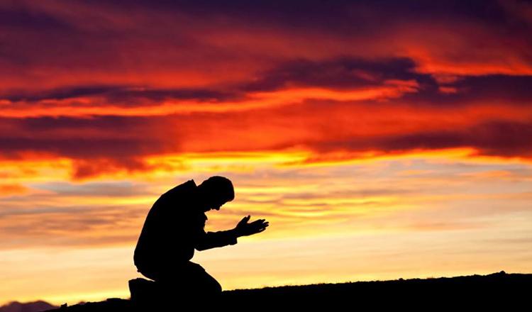 In ziua de azi toată omenirea e afectată de virusi ucigatori,varsari de sange,de ura….