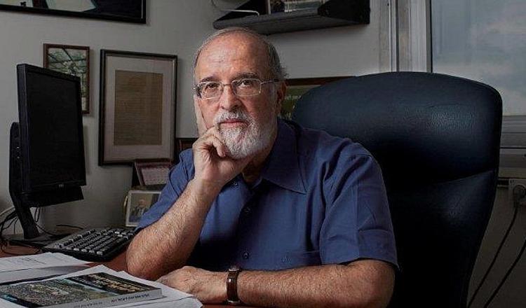 Un cercetător israelian susține că noul coronavirus dispare în 70 de zile, indiferent de măsurile luate