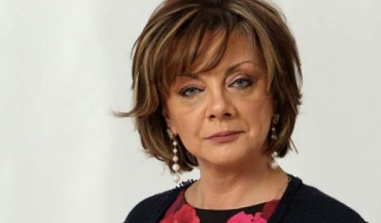 Carmen Tanase: Vom ramane cu traume mari dupa acesta perioada