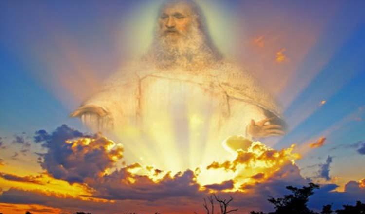 De ce ingaduie Dumnezeu raul? Un raspuns care te va pune pe ganduri