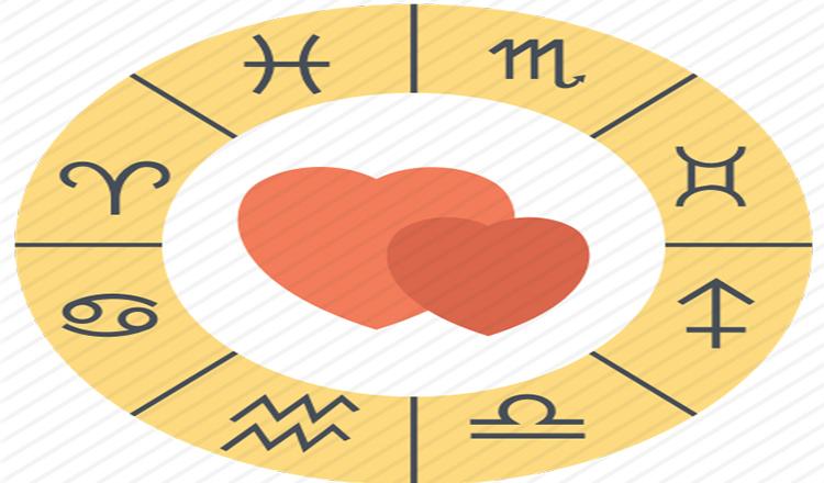Horoscop dragoste luna mai 2020. Taurii au parte de unele tensiuni, în timp ce Gemenii sunt romantici în fiecare zi