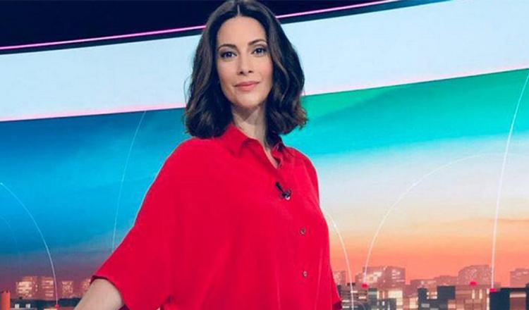 A batut in audiente si Antena 1 si Pro TV dupa ce s-a intors la TV, la Kanal D! Primele declarati