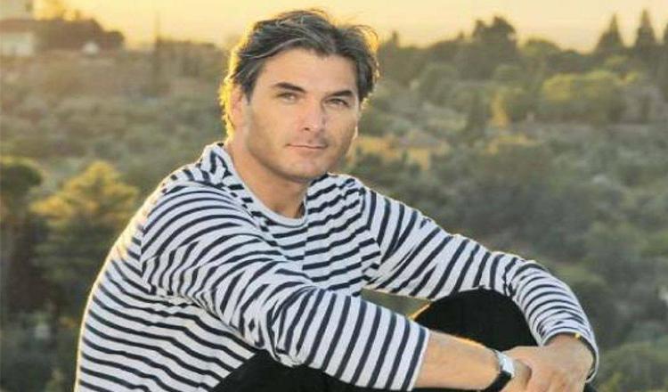Mircea Radu, secrete din viața de familie. Cum și-a cerut celebrul prezentator TV soția în căsătorie