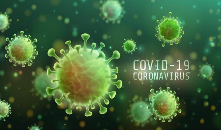 Anuntul care schimba tot ceea ce stiam despre coronavirus