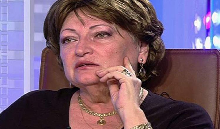 """Dr. Monica Pop, mesaj neaşteptat despre coronavirus. """"Vaccinul anti-COVID, dacă va exista, trebuie să fie…"""""""