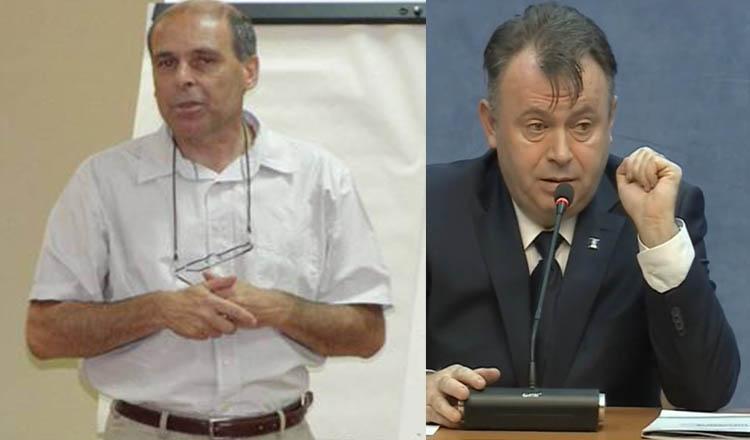 Avertismente ferme ale autorităților. Ce au transmis Nelu Tătaru și medicul Virgul Musta. Update