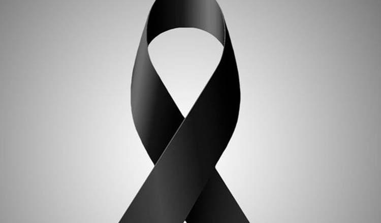 Câți români au murit în urma infecției cu COVID-19, în ultimele 24 de ore