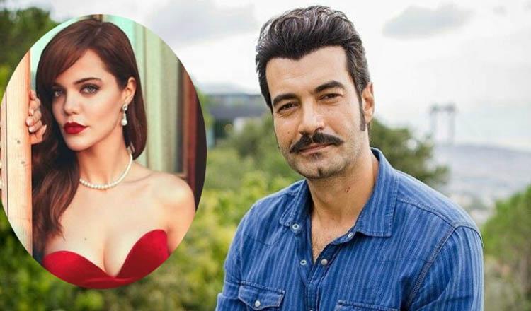 """Demir din serialul """"Ma numesc Zuleyha"""", despre cel mai mare vis! Iata ce marturisiri inedite a facut celebrul actor Murat Unalmis intr-un interviu de senzatie!"""