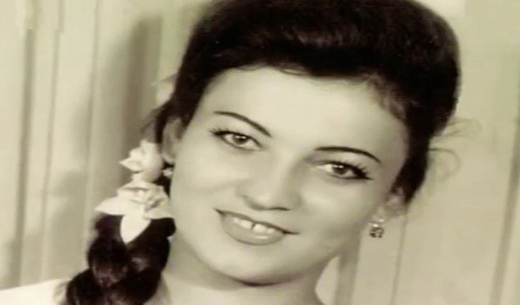 Regina muzicii populare româneşti, în stare gravă!