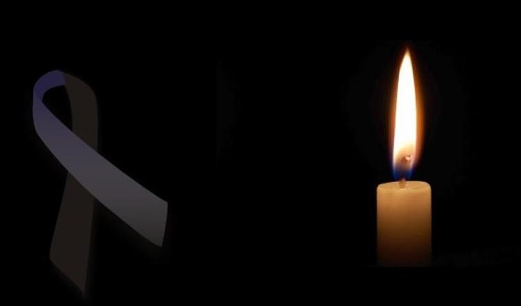 RECORD NEGRU de MORȚI în România. Date TRAGICE. Informații de ultimă oră – 4 august