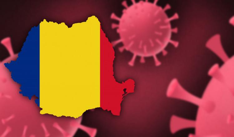 De ce a explodat numărul infectărilor cu coronavirus în România. Medic de la Spitalul Militar: Nu este legat de redeschiderea școlilor