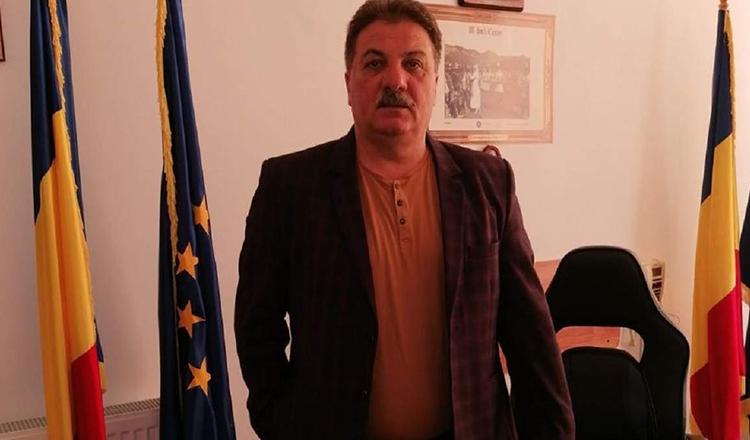 Doliu in Romania! Un primar a decedat la cateva ore dupa ce fusese reales.