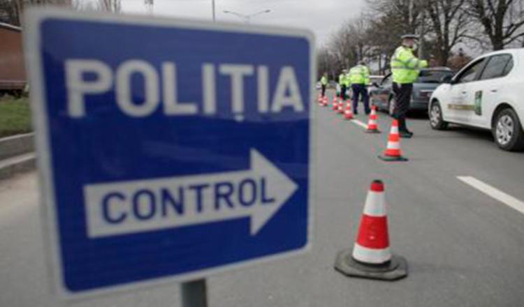 Restricțiile revin în două localități din România. Incidența cazurilor de Covid-19 a crescut alarmant