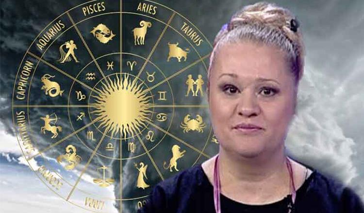 Zodiile cu noroc mare! Astrologul, Mariana Cojocaru, spune ca nimic nu le sta in cale in urmatorii 4 ani