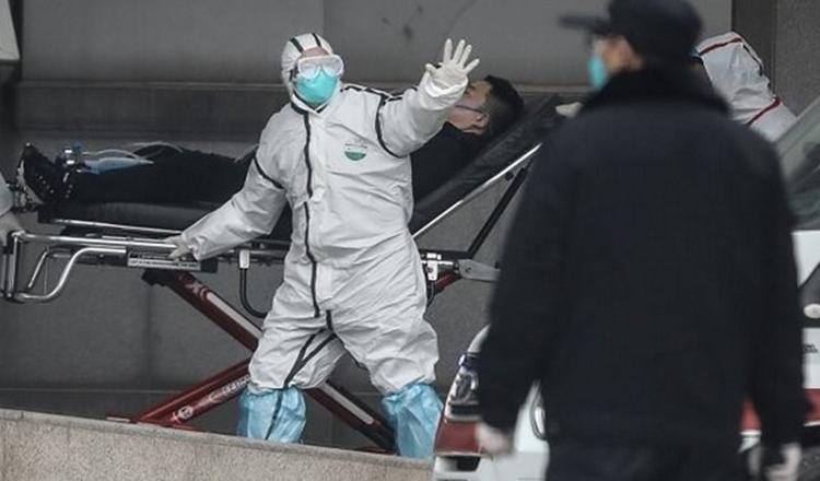 Două țări din Europa decretează, din nou, starea de urgență, din cauza coronavirusului
