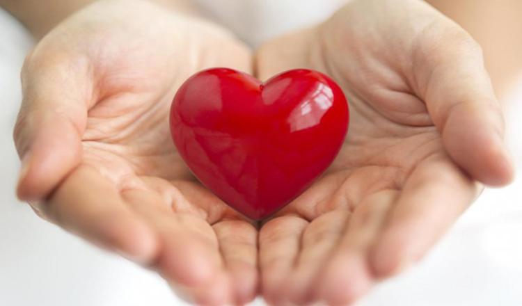 """29 septembrie, ziua internațională a inimii. """"Inima este ca si vântul. Există atâta timp cât bate…"""""""