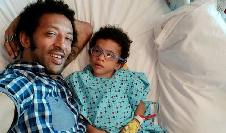 Kamara se simte responsabil pentru soarta fiului său? Ce se întâmplă în aceste momente cu Leon