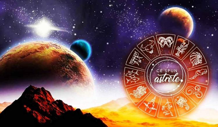 """""""21 decembrie 2020 este ziua în care lumea se schimbă"""". Marea conjuncție Jupiter – Saturn, așa cum nu s-a mai întâmplat din 1623"""