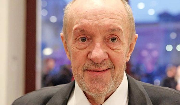 S-a stins din viață actorul Vladimir Găitan. Marele actor, răpus de o boală necruțătoare