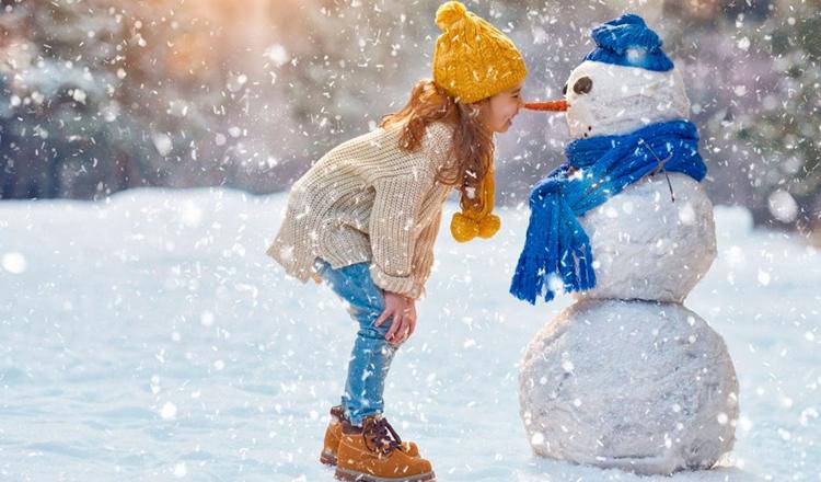 Cum va fi vremea în luna decembrie. ANM, anunț suprinzător