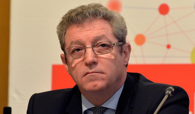 """Adrian Streinu-Cercel: """"Oamenii să-și bage mințile în cap și să se vaccineze"""""""