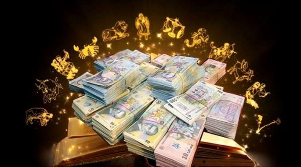 Ce e BINE să faci în prima zi din 2021 pentru a avea noroc și bogătie tot anul
