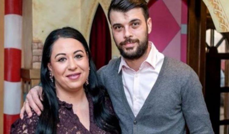 """Soțul Oanei Roman a provocat un scandal de proporții la petrecerea unei vedete: """"A întrecut măsura și afaceristul l-a caftit"""""""