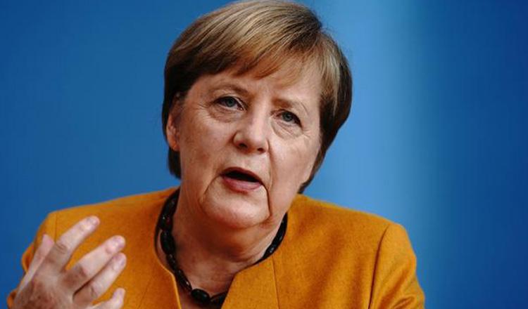 Angela Merkel va fi înlocuită! Cine va fi noul Cancelar al Germanie
