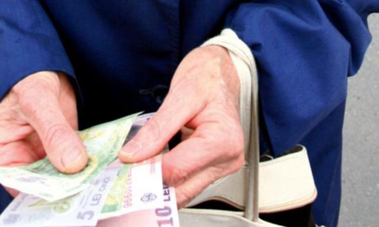 Se schimbă legea pensiilor! Anunțul momentului pentru 5 milioane de români. Cîțu a spus exact ce se schimbă