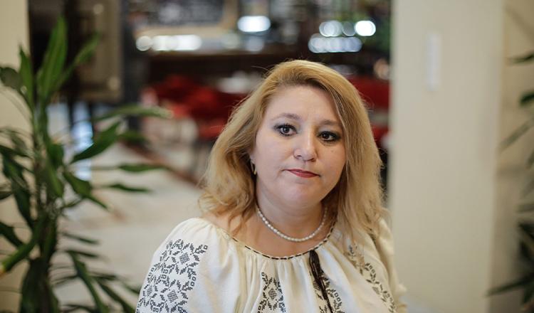 Claudiu Târziu produce un CUTREMUR în politică: 'Să vă dau o știre! Diana Șoșoacă a ajuns parlamentar printr-un ȘANTAJ emoțional'