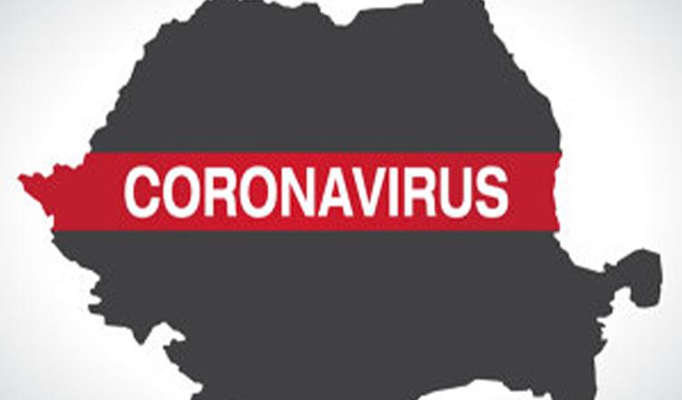 A apărut coronavirusul românesc! Tulpina noastră e extrem de agresivă şi totul a fost ţinut SECRET, până acum! Cum se manifestă