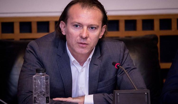 Florin Cîțu, anunț de ultimă oră pentru toată România: Așa nu se mai poate!