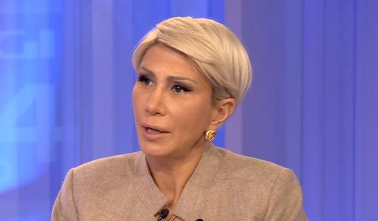 Raluca Turcan, anunț important despre pensiile și salariile românilor. Ce spune ministrul despre posibilele tăieri