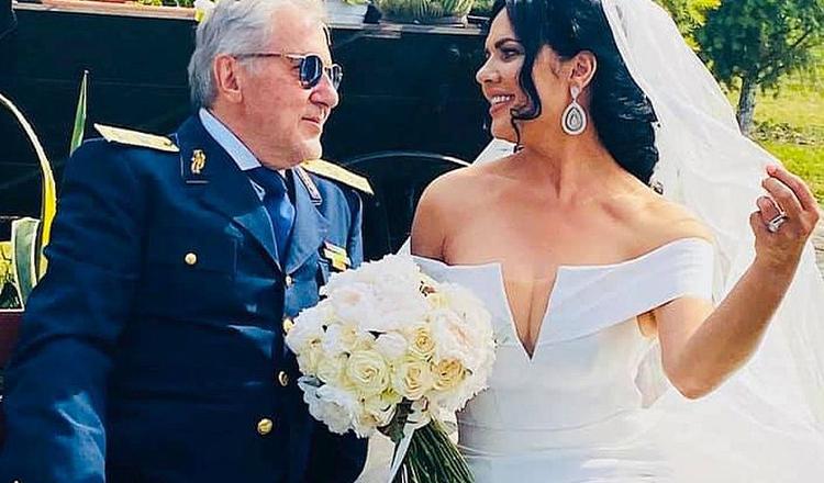 Ioana și Ilie Năstase, divorțează cu scandal. Anunțul făcut de fostul mare tenismen al României