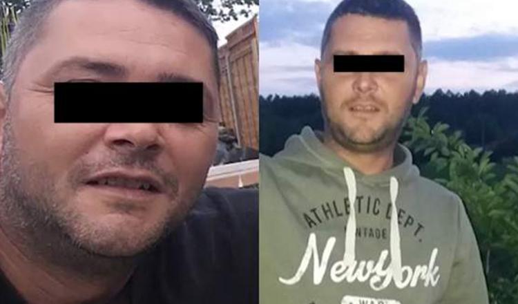 El e bărbatul din Piatra Neamț, ucis de o minoră de 16 ani pe care a încercat să o violeze.