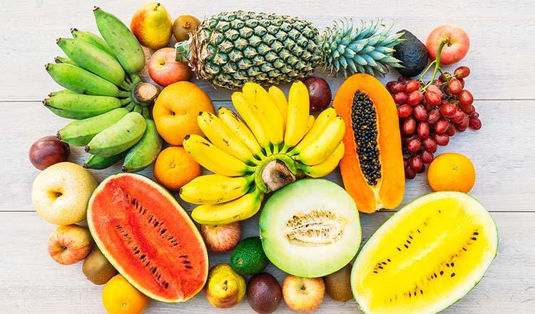 Fructul pe care ar trebui să îl consumi înainte de masă, dacă vrei să slăbești: Taie pofta de mâncare și ține de foame