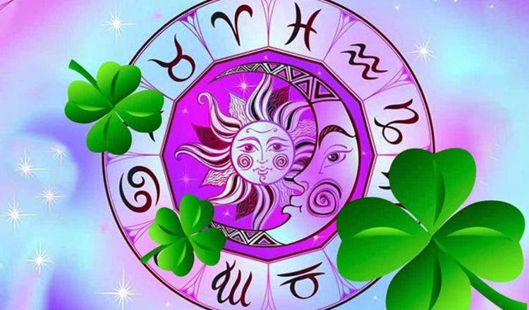 Septembrie este cea mai buna luna din an pentru 4 zodii
