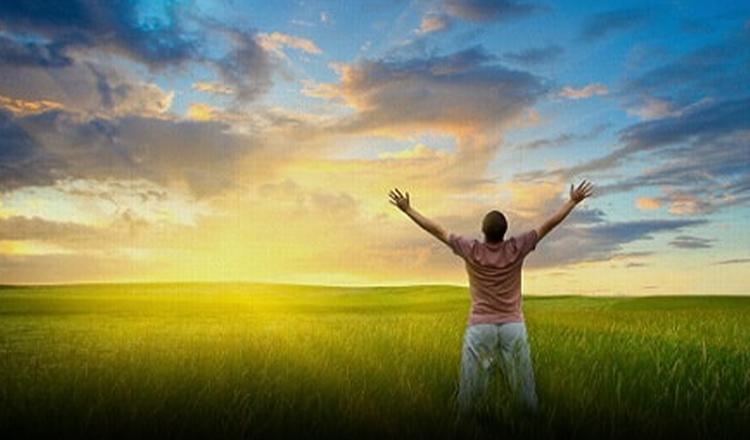 Cine nu vede ce e în sufletul tău, nu are ce căuta în viaţa ta