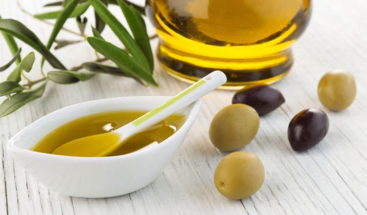 Efectul neașteptat pe care îl are uleiul de măsline asupra sănătății tale mintale
